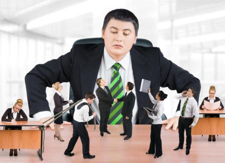 как подать жалобу в прокуратуру на работодателя