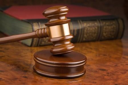 Апелляционное производство в гражданском праве