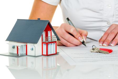 оценканедвижимости для ипотеки