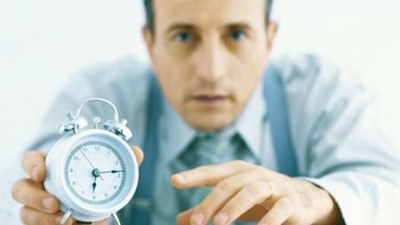 срок предъяваления долгов при завещании