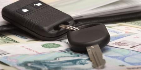 Договор дарения автомобиля - как оформить
