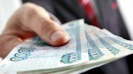 выплата кредитов при наследовании