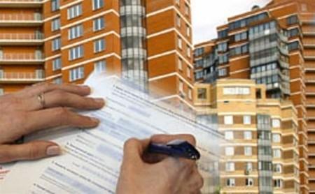 как приыватизировать служебное жилье