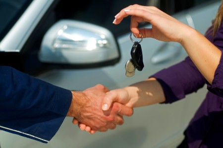 как арендовать автомомбиль