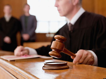 жалоба в суд на соедей