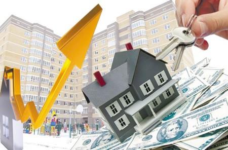 плюсы сдачи жилья в аренду