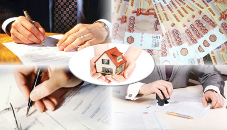 как продать не приватизированнуюю квартиру