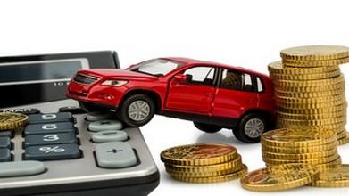 как растаможить автомобиль и сколько стоит растаможить авто