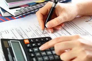 как рассчитать стоимость страховки на дом