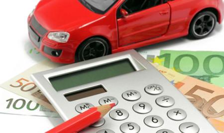 как рассчитать налог на машину - транспортный налог