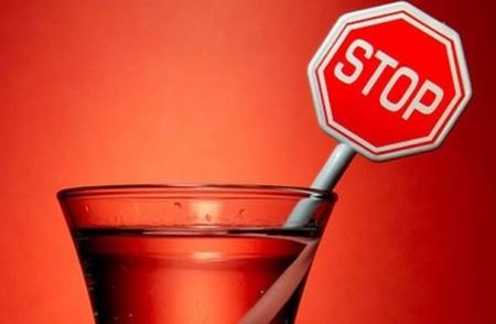 отказ от освидетельствования на опьянение