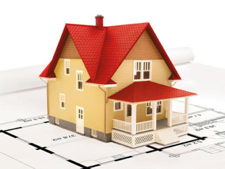 строительство дома без разрешения