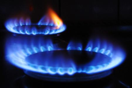 восстановление подачи газа после неуплаты