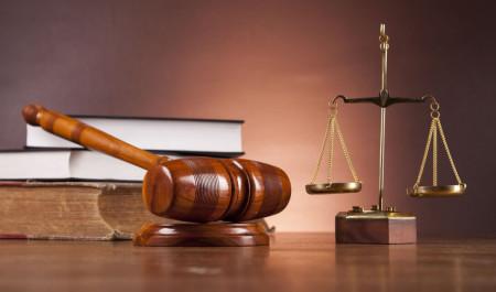 вынос границ участка по судебному решению