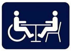 особенности приема на работу инвалидов