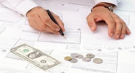 взыскание задолженности по договору подряда - что это за долг