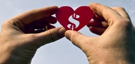 стоимость заключения фиктивного брака