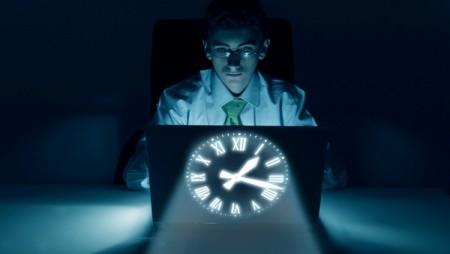 работа в ночное время по трудовому законодательству