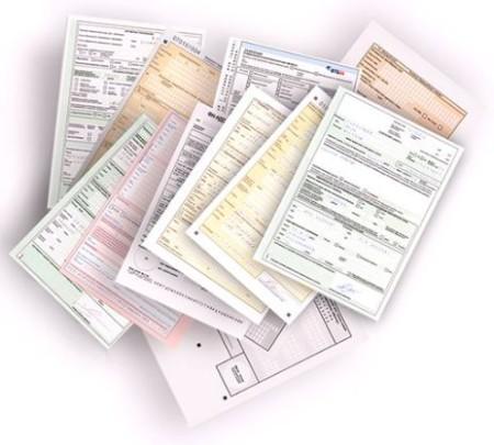 подготовка пакета документов для взыскания долга по договору займа