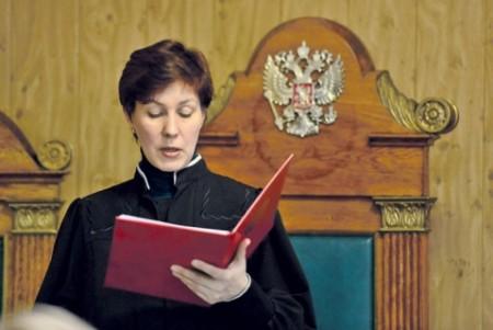 возмещение морального вреда при дтп через суд