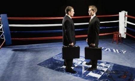 виды корпоративных споров