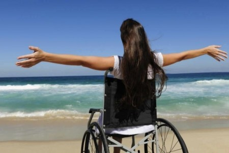 дополнительный отпуск работающим инвалидам