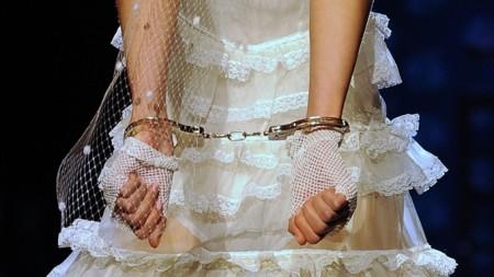последствия заключения фиктивного брака