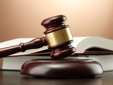 правовые последствия отмены усыновления через суд
