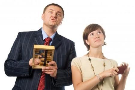 причины заключения фиктивного брака