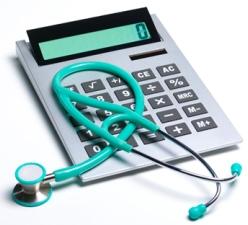 расчет размера оплаты больничного после увольнения