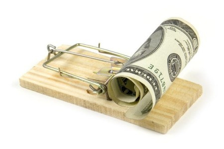 чем рискует поручитель по чужим кредитам