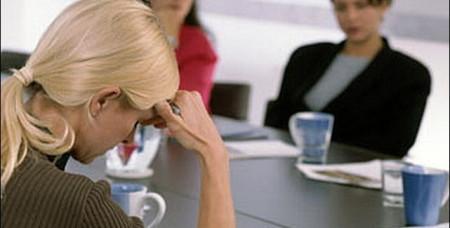 как уволить работника-инвалида