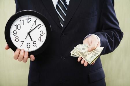 как получить долг после срока давности
