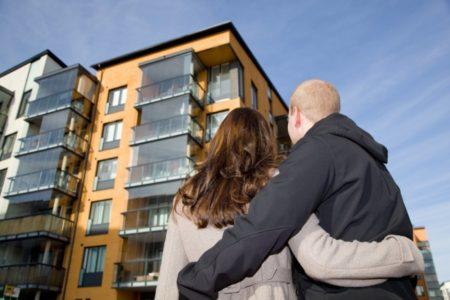 кто имеет право на льготное получение жилья