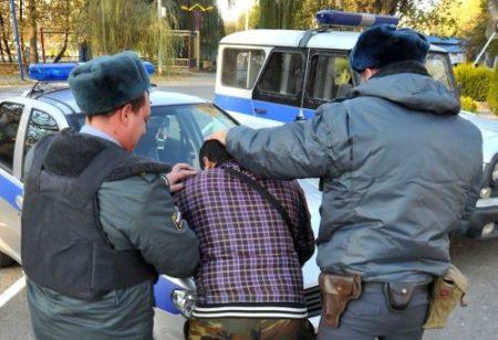 уголовное наказание за хулиганство