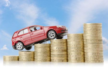 отменят ли транспортный налог в 2017 году