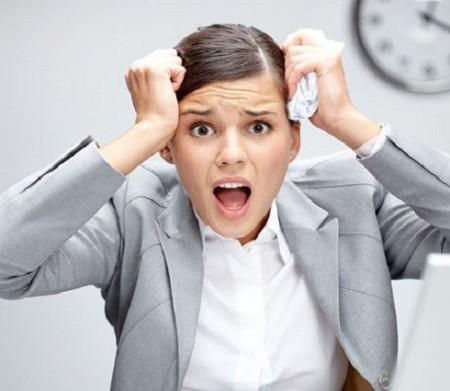 законен ли отзыв из отпуска без согласия работника