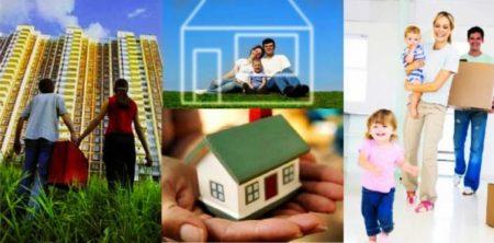 как использовать жилищный сертификат молодой семье