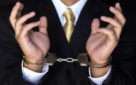 уголовное наказание за неоплату алиментов