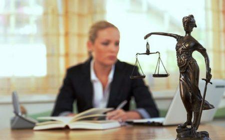 как усыновить ребенка через суд