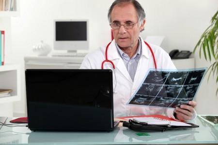 виды судебно-медицинской экспертизы после ДТП