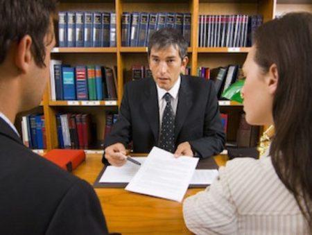 расторжение брака через мировогу судью