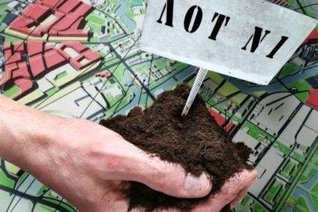 покупка земли с аукциона