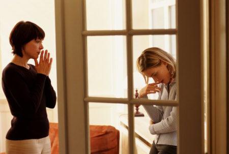 как признать недееспособность