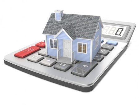 как рассчитать кадастровую стоимость жилья