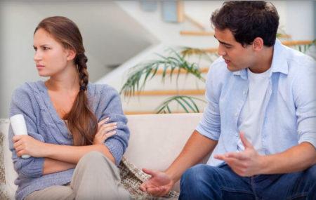 как оформить развод без согласия