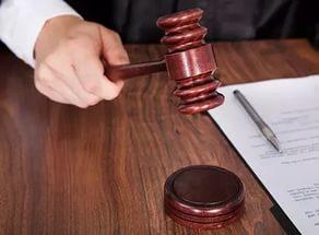 отсудить ребенка через суд