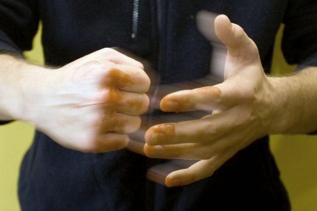 виды телесных повреждений