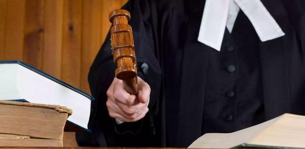 постановление о прекращении уголовного дела