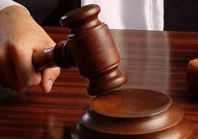 ограничения при условном осуждении
